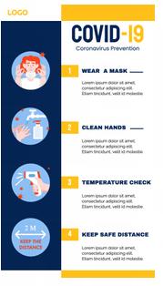 Corona Virus Preventions