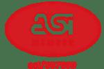 asi-member