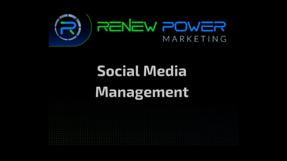 How To Enlist The Right Social Media Manager For Your Business