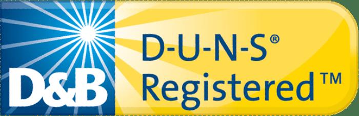 DUNS-Register