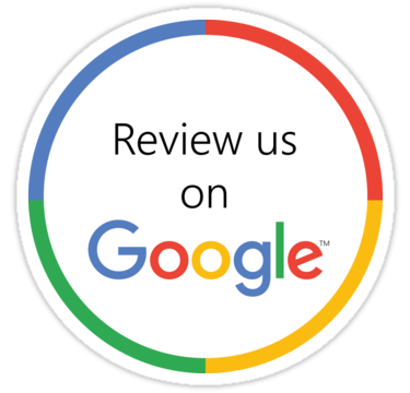 g-review